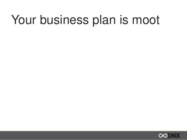 Charity business plan