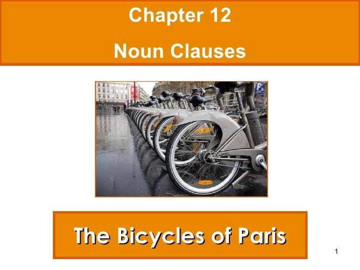 Uueg chapter12 noun_clauses