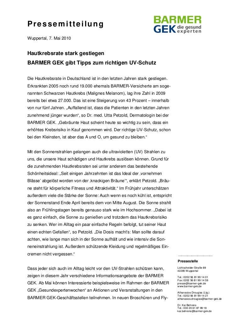 UV-Schutz.pdf