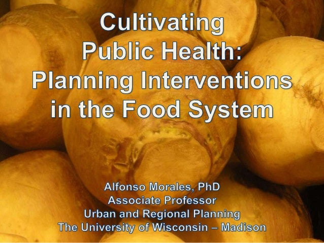 What is Planning? • Planning – – Placemaking and Public Participation, how? • Largely through… – plan making and plan impl...