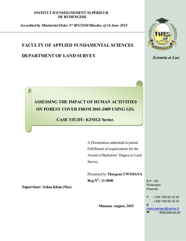 buy dissertation copy