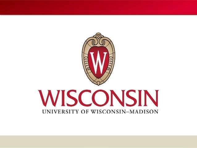 Questions?Jim Bogan608-262-5689jbogan@fpm.wisc.edu