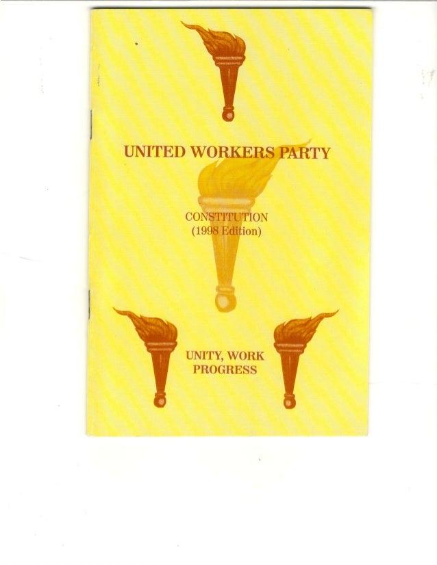 T]MTEDWO  UNITY,WORK PROGRESS
