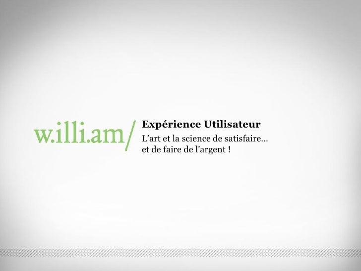 ExperienceUtilisateur_AnastasiaSimitsis_RDVweb