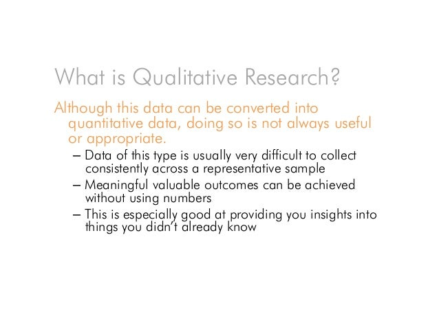 angularjs chat example qualitative research