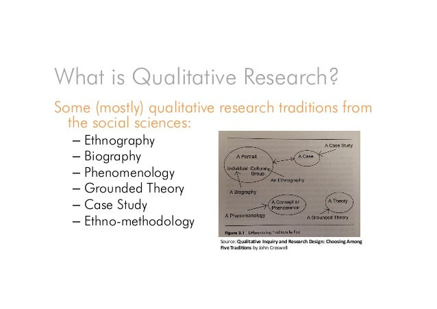 design and control issues in qualitative case study research