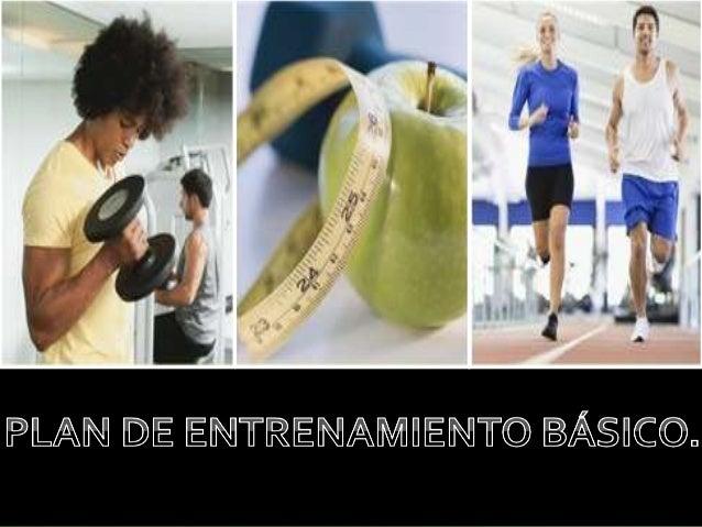 Voy a realizar un entrenamiento personal dirigido a la mejora de varias capacidades físicas. La capacidad sobre la que más...