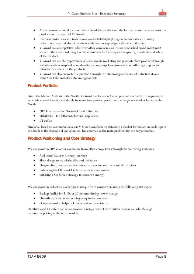 Sample cover letter teaching job uk