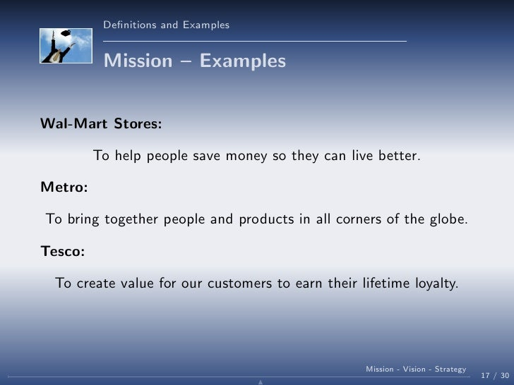 walmart mission vision goals Vision center shop all prescription walmartcom's history and mission another mission another walmartcom goal - providing easy access to more of walmart.