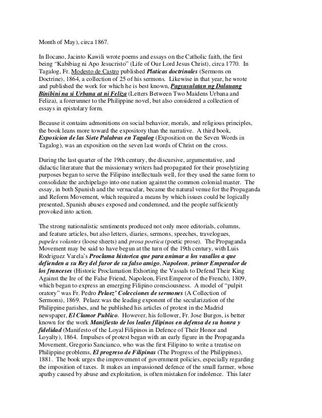 expository poetry essays the expository science and poetry essay essay good essay writing it  addresses the topics of writing   expository essays   argumentative  persuasive