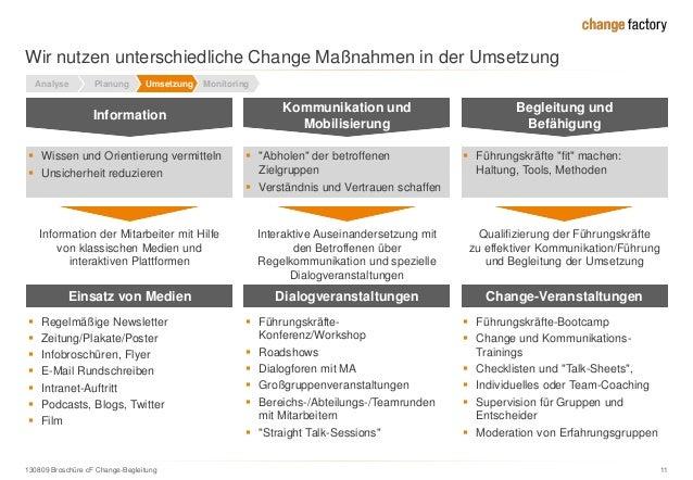 epub Handbuch Wahlforschung