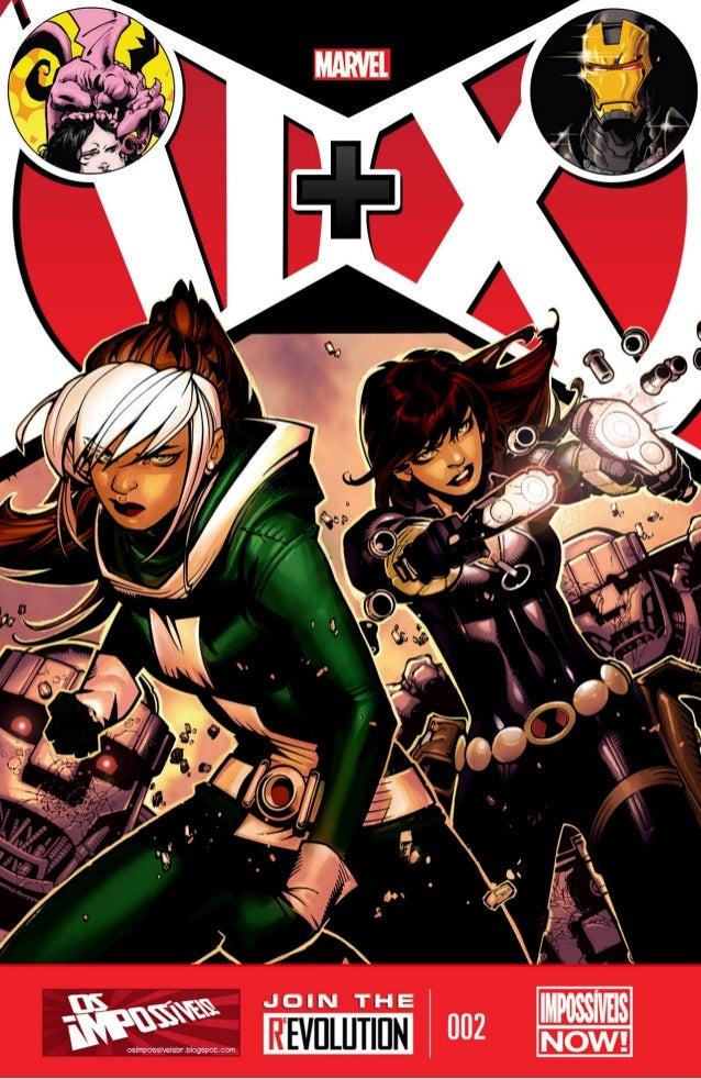 V+X.002.(2012).xmen