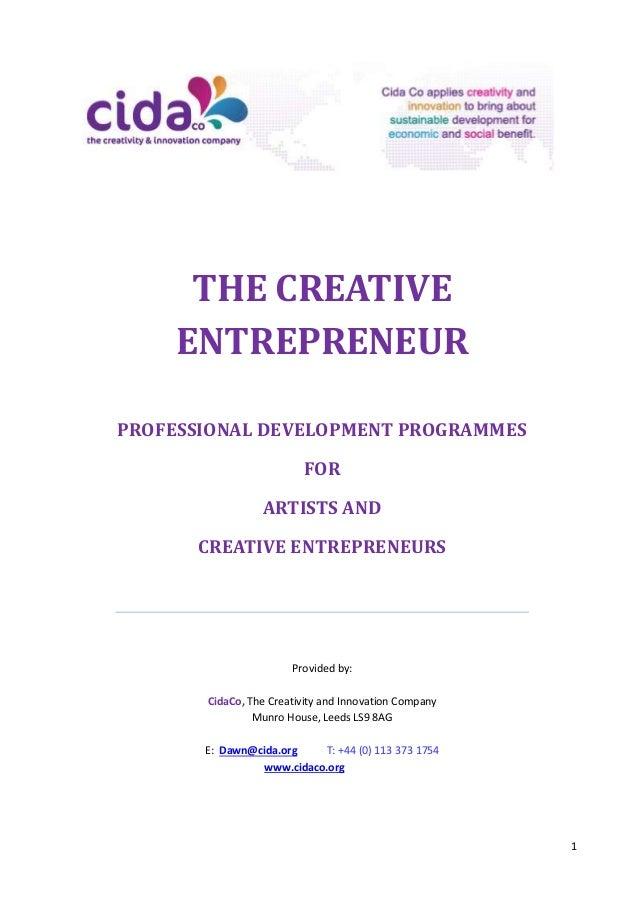 V2 full brochure 11.2013