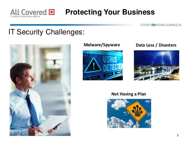 Security services business plan