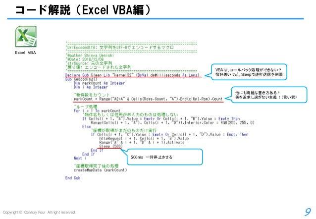 Excel E3 81 A7 E4 Bd 9c E3 82 8bgoogle E3 83 9e E3 83 83 E3 83 97