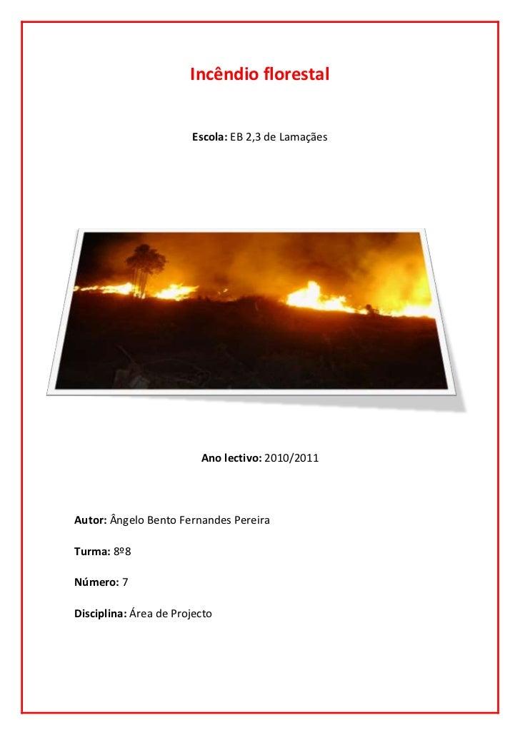 V3r3190 incendios