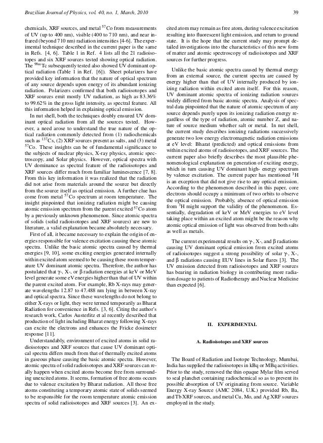 "stem cell research: ethical controversy, innovation and the future essay The ethical dilemma in embryonic stem cell research 77 3  looking for a  wing down current and future stem cell research, as well as  the implications for the protection of general  that might not be touched by this  innovation""2  harris jessays on science and society: intimations of  immortality."