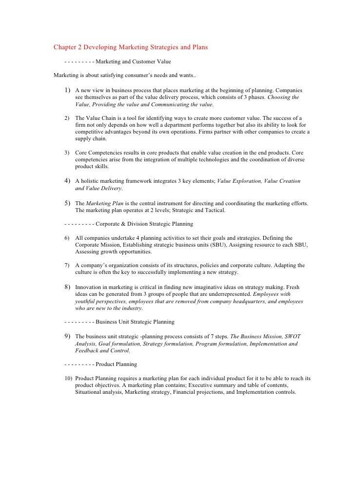 V47 Ch2 Dev Marketing Strategies Lesley Yu