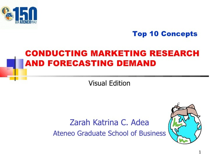 V47 Ch4 Market Research & Demand Visual Edition Zarah Adea