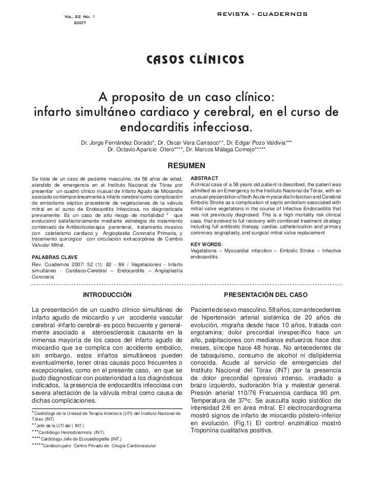 Vol. 52 No. 1                                                               REVISTA - CUADERNOS                    2007   ...