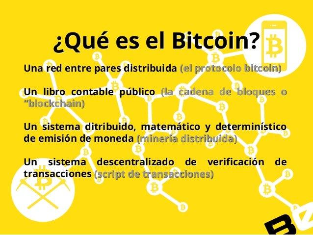 Bitcoin Faucet Que Es