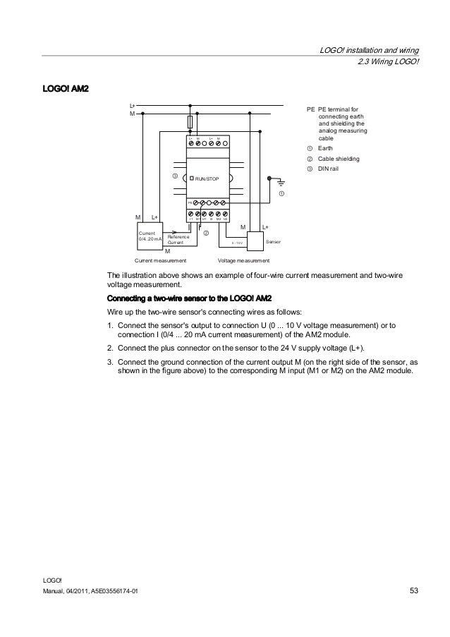 manual logo 0 ba5 port ma ind1