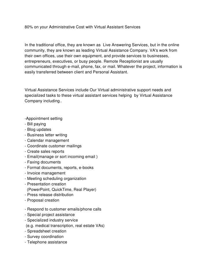 virtual careers jomar hilario pdf