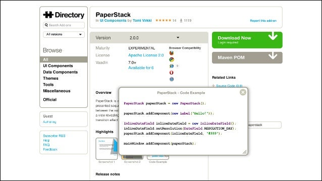 Backend Server Development Layers Backend Server Web