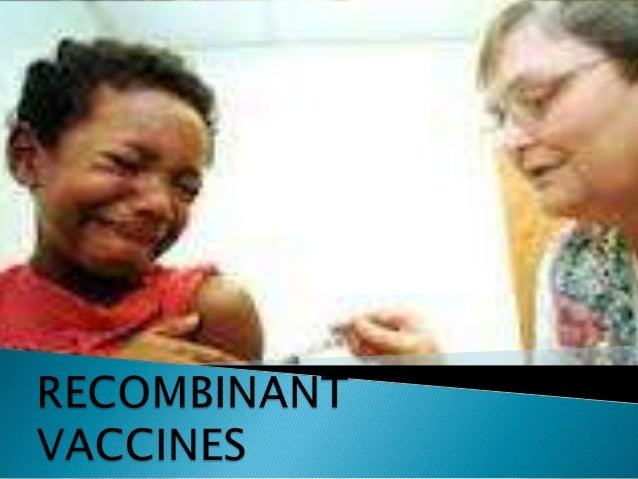       Vaccination is the phenomenon of preventive immunization. Vaccination involves the administration(oral or injecti...