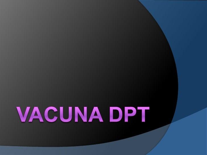 Enfermedades           • Coryne-                  • Bordetella                • Clostridium             bacterium         ...