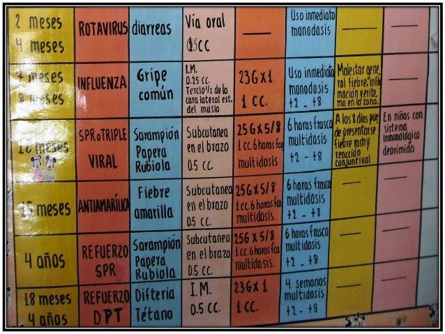VACUNA ANTITUBERCULOSA / VACUNA BCG        BACILLUS CALMETTE-GUÉRIN•La tuberculosis (TBC), causadapor el Mycobacteriumtube...