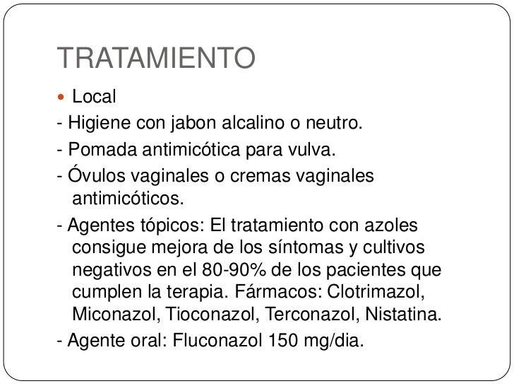 La crema de la psoriasis no hormónico