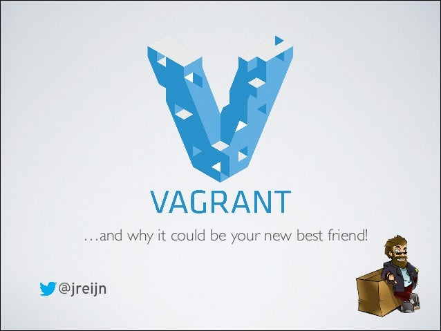 …and why it could be your new best friend! @jreijn
