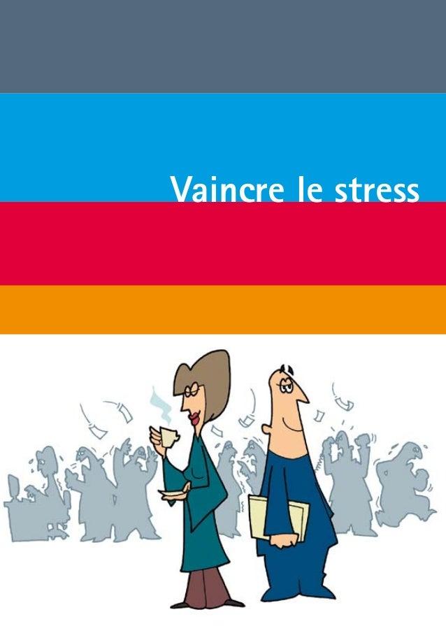 _ _ vaincre-stress-fr