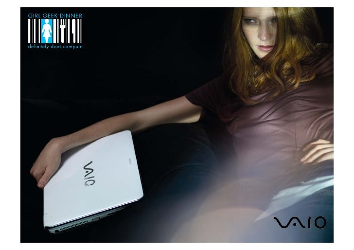 Vaio at 2nd GGD Greece