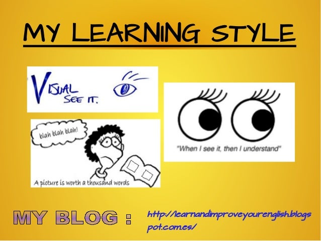 vak styles Learning happens in several ways the vark model's learning styles include auditory, visual, reading/writing, and kinesthetic.