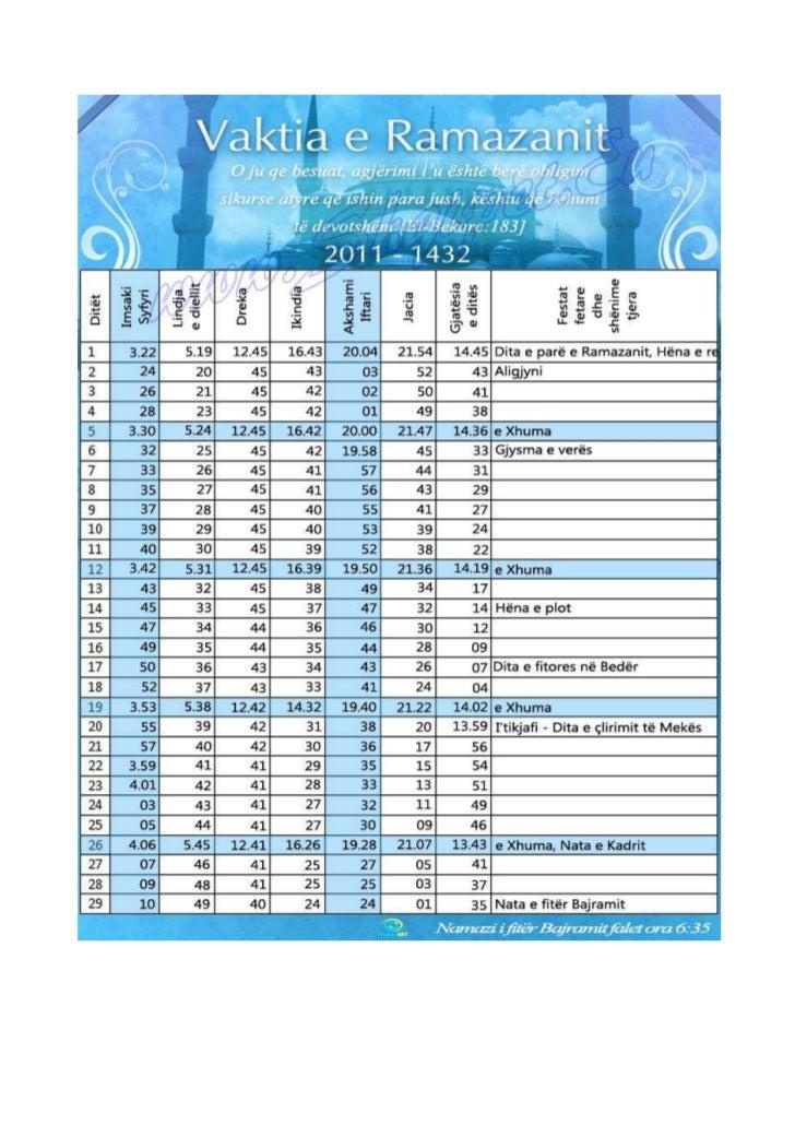 "Search Results for ""Takvim Per Gjermani 2015"" – Calendar 2015"