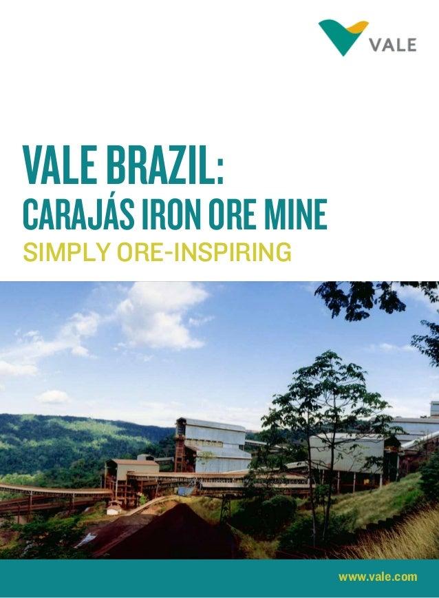 Vale brazil americas.mining-feb13-bro-s