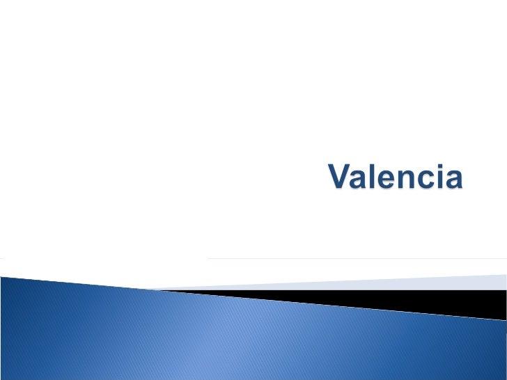 Valencia vicky verhaeghe 1 tr mc