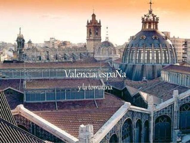  Fundada en 138 a.C. por los soldados romanos jubilados  San Vicente Mártir y la represión religiosa  Al final del sigl...