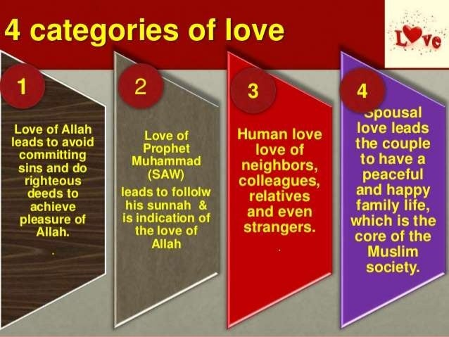 valentines muslim personals The muslims attitude towards this holiday should be clear1- he should not celebrate it or join others in their celebrations of it or attend their cele.