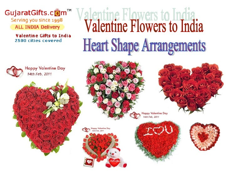 how to send valentine gift to china