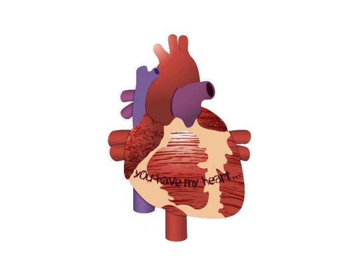 Valentines day-card-2011