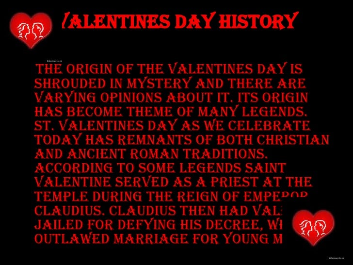 happy lupercalia. the pagan origins of valentine's day.those, Ideas