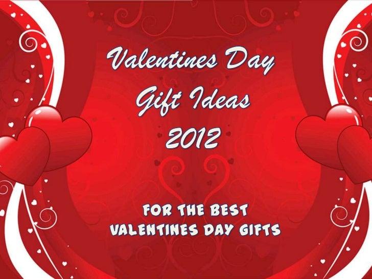 http://www.facebook.com/sharer/sharer.php?u=http://www.slideshare.net/valentinesday2012/valentines-day-2012-10054682      ...