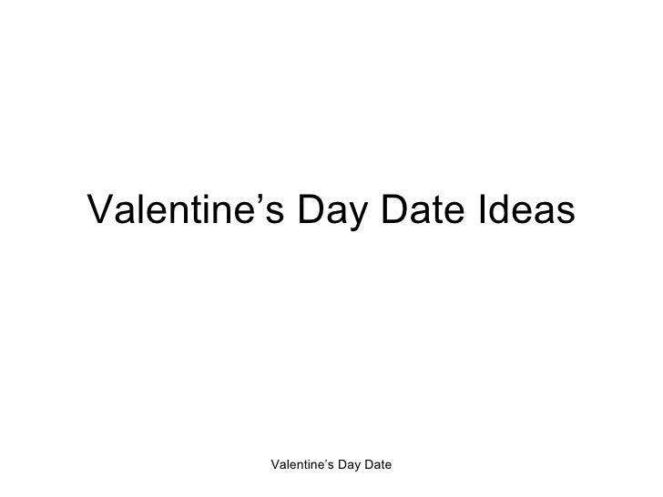 Day date ideas in Perth
