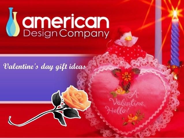 Valentine Gifts Ideas Online