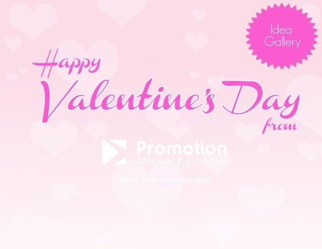 Valentines Day Deck