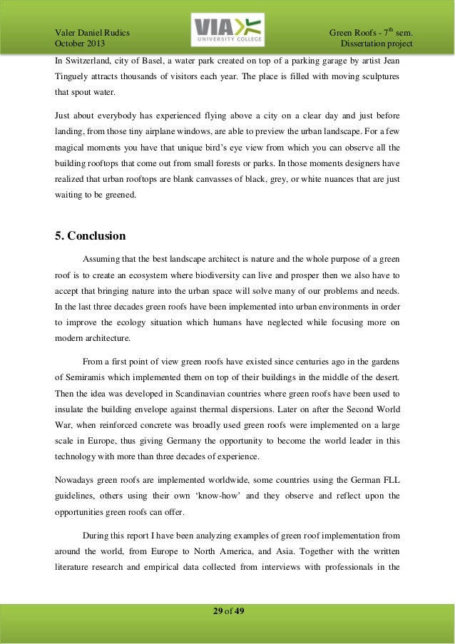 ricardo valerdi dissertation