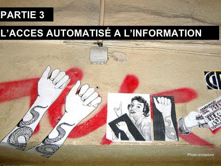"""""""La valeur de l'information Ecrite : Part 3 (Courts Circuits)"""